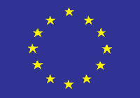 Halifax references Consulting - EU logo