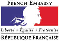 Halifax references - official document translation services - French Embasssy