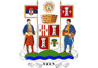 Halifax references - official document translation services - Knic Municipality