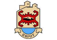 Halifax reference – Javna uprava Pirot
