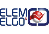 Engineering and construction translation services Halifax - Elem-Elgo logo