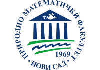 Halifax reference - tehnika - University of Novi sad logo