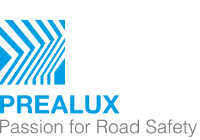 Halifax references engineering - Prealux logo
