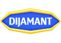 Halifax references food and agriculture translation services - Dijamant logo