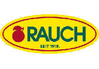 Halifax references food and agriculture translation services - Rauch logo