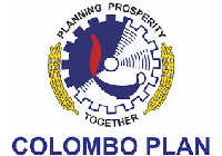 Halifax references Consulting - Colombo Plan logo