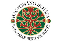 Halifax references - Entertainment and Cultural Translation Services - Hungarian Heritage House logo