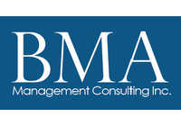 Halifax references Consulting - BMA logo