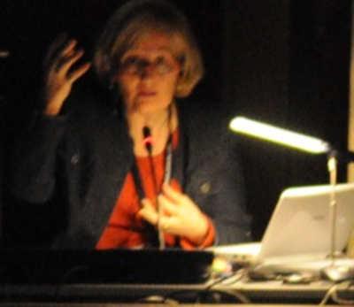 Conference interpreter - Halifax Interpretation services