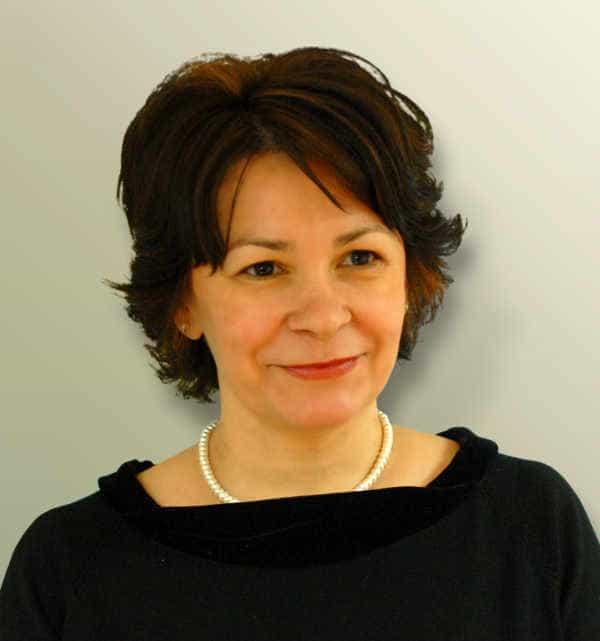 Generalna direktorka Halifaka Sonja Babić-Lythgoe piše o nama