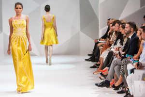 Moda, modna pista - prevodilačka agencija Halifax