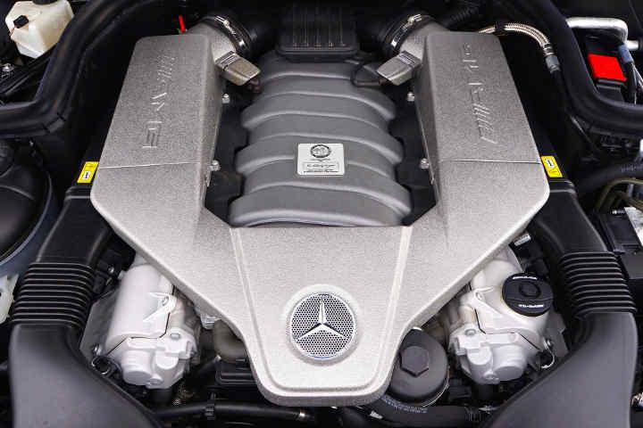 Mercedes - Professional German translation services Halifax Translation