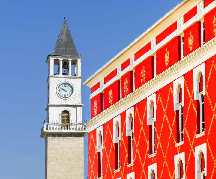Halifax prevod sa albanskog na srpski albanskog jezika