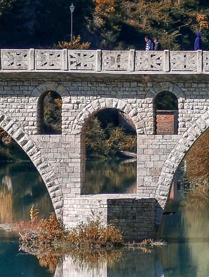 Halifax prevod na albanski i sa albanskog jezika Sudski Tumač za Albanski Jezik