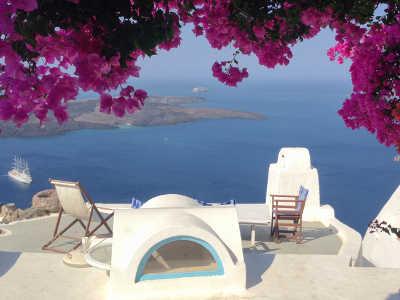 Certified Greek translation