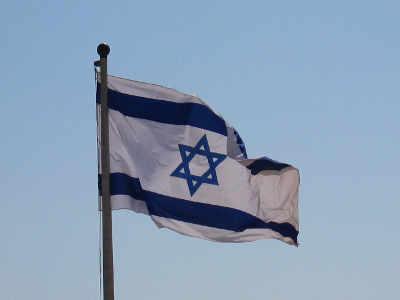 Certified Hebrew translation