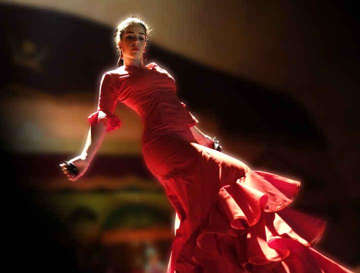 Flamenco - Halifax Beograd - Profesionalni prevod sa španskog na srpski i na španski sa srpskog