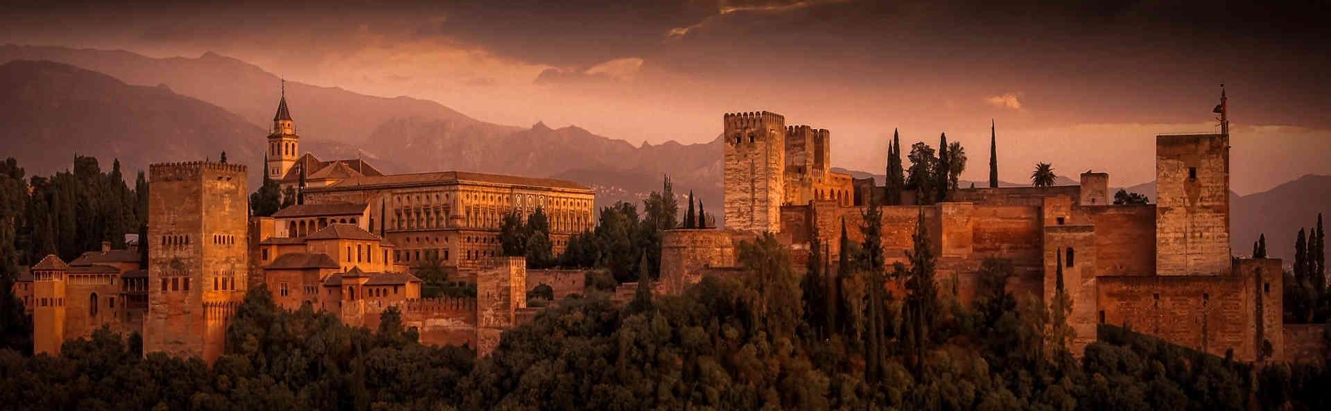 Alhambra - Halifax Beograd - Profesionalni prevod sa španskog na srpski i na španski sa srpskog