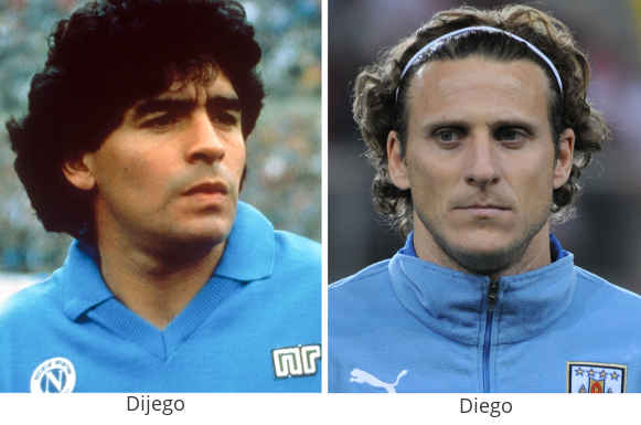 Diego and Dijego - Professional Serbian translation services Halifax
