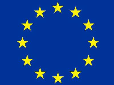 European Union - Halifax Public administration references