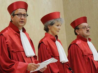 Sudije, pravni prevod, prevodilačka agencija Halifax