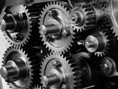 Zupčani točkovi, prevođenje inženjeringa i građevine, prevodilačka agencija Halifax